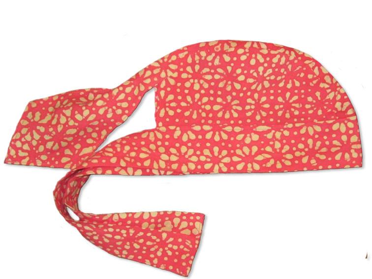 image regarding Free Printable Doo Rag Patterns known as Doo Rag Sewing Practice